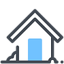 icons8-home-128.png
