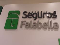 Agencia de Seguros Falabella