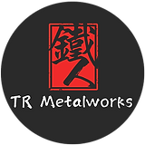 trmetalworks-web-logo-small.png