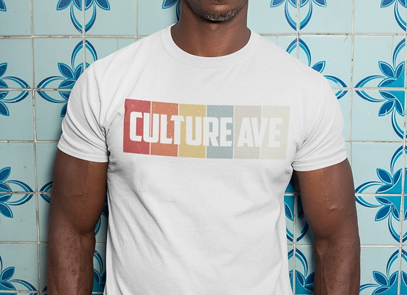 Color Culture Ave
