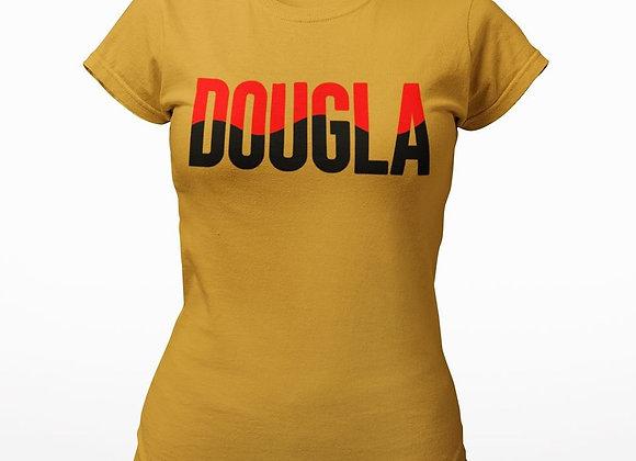Dougla Tee