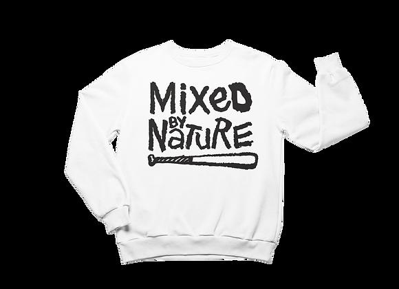 Mixed Nature
