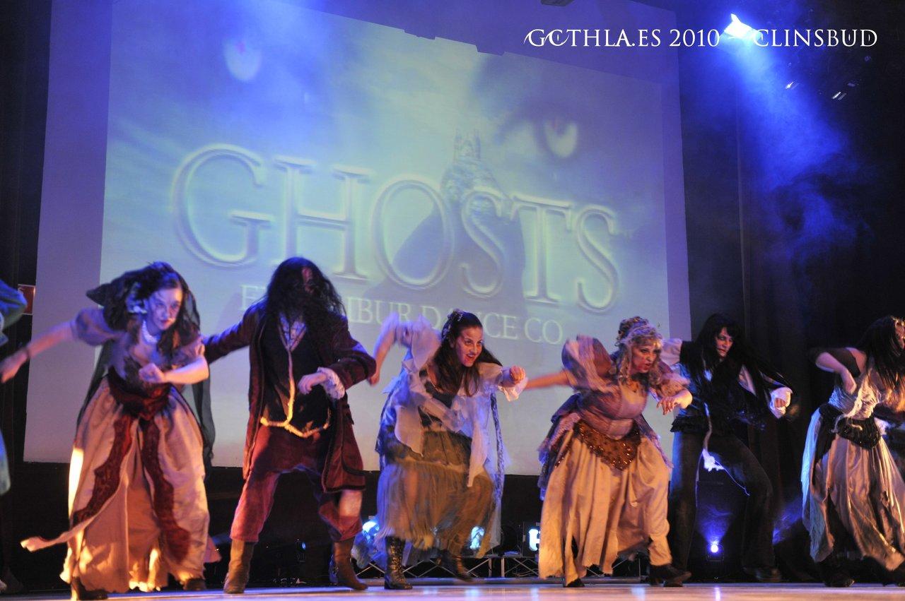Excalibur_-_Ghosts_04