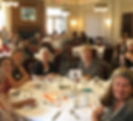Sept 2019 Luncheon -Table 9 -IMG_3077.jp