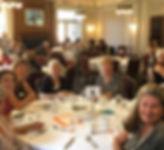 Sept 2019 Luncheon -Table 9 -IMG_3077.jp