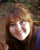 Karen Bannister (2).JPG