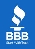 bbb-logo-with-tagline-in-reverse-on-blue