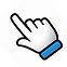 finger icon angled..png
