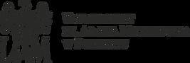 UAM Logo net.png