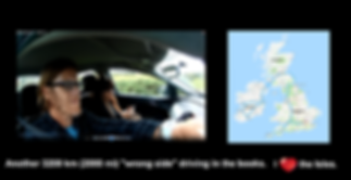 Driving in Ireland4.png