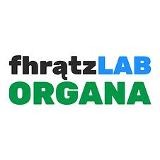 fhratzORGANA.png