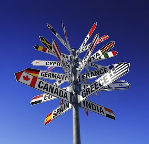 international-signpost.jpg