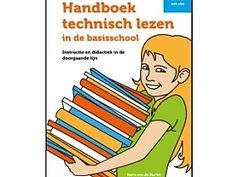 cover_handboek_techn_lezen_a42.jpg