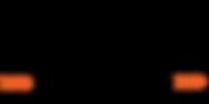 Logo-onderwijsadviseurs.png