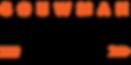 Logo-onderwijsadviseurs-Bouwman.png
