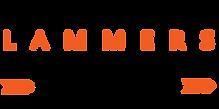 Logo-onderwijsadviseurs-Lammers.png