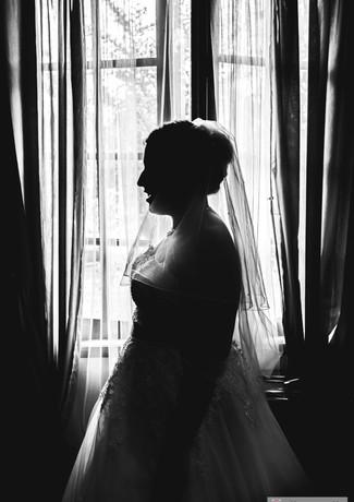 La mariée, wedding planner - Dax - Landes -Aquitaine