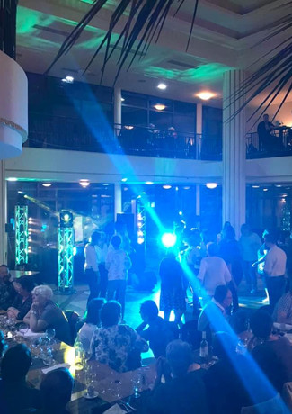 Evenement professionnel - organisatrice évènementiel - Dax - Landes 40