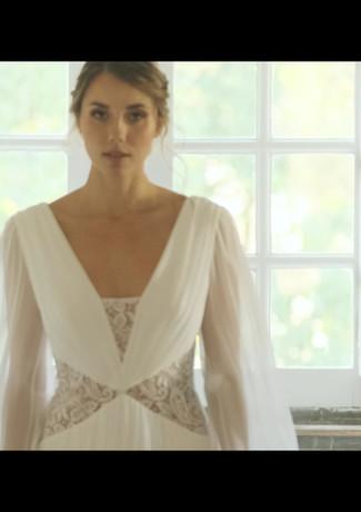 Shootinginspiration mariage - wedding planner - Dax - Landes - sud ouest - Aquitaine