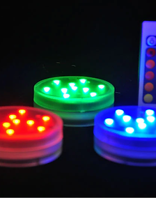 T-l-commande-LED-10-multi-couleurs-LED-s