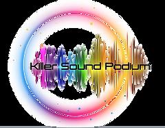 logo ksp nvx.png