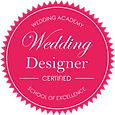 Label_Wedding_Designer_160x160@2x.png