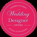 Label_Wedding_Designer_160x160@2x.png