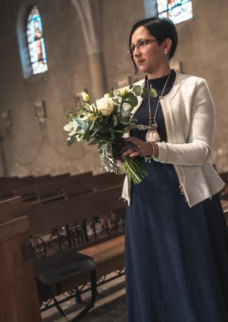 Pernelle - Wedding planner - wedding designer - Dax - Landes - Aquitaine