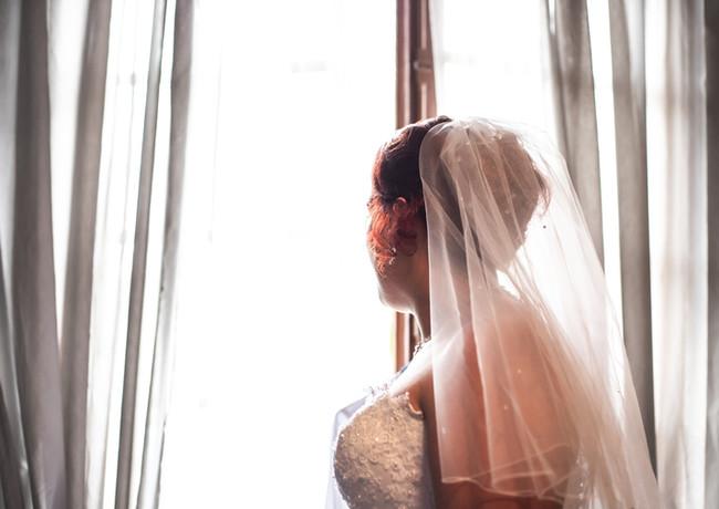 La mairée - wedding planner - organisatrice de mariage - Dax - Landes - Aquitaine 40