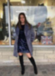 Photo 2018-10-19, 5 06 55 PM.jpg