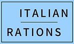 ITALIAN%20RATIONS_edited.jpg