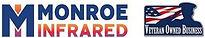 Monroe IR logo.jpg
