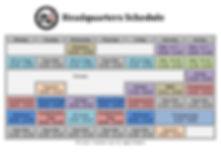 NJBJJ_schedule english.jpg