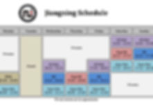 NJBJJ_schedule jiangning english.jpg