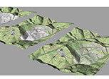 sc-mountains-rhino-crop-u1535.jpg