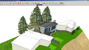 arthur-house.jpg