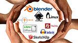 open-source158x88.jpg
