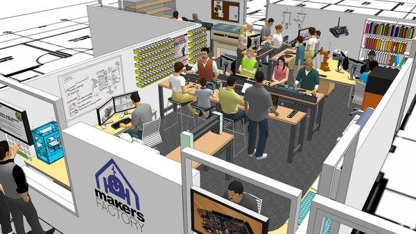 MakersFactory-03.jpg