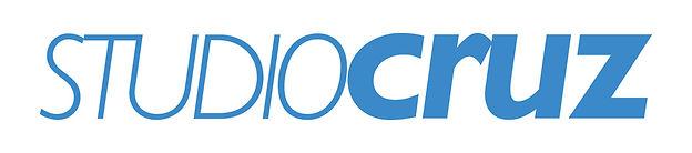 StudioCruz-logo.jpg