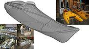 sc-kayaks182x102.jpg