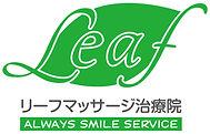 leaf jpg.jpg