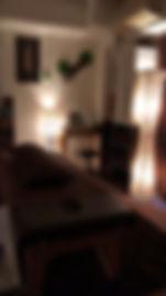 横浜,関内,伊勢佐木町,男性セラピスト,女性専用,個室アロマオイルマッサージ ,ほぐし,整体,リフレ,性感,SENANGスナン。出張、長者町5-75-1