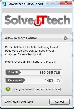 solveIttech-support.jpg