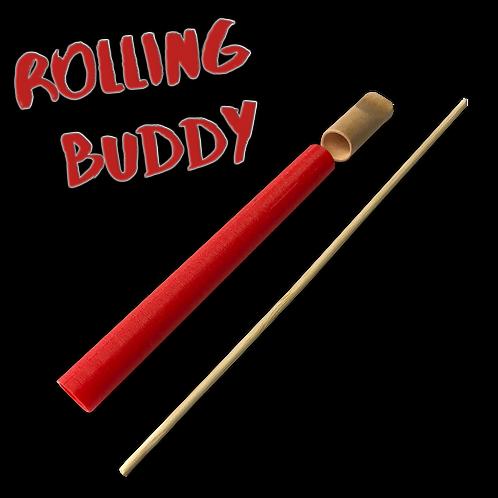 Rolling Buddy Kits