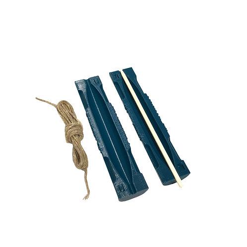 Thaistick Kits