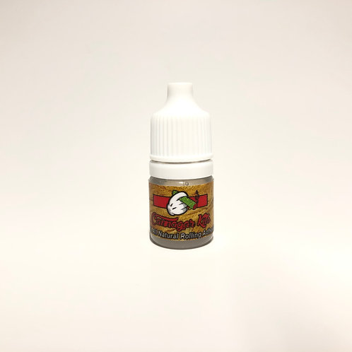 Rolling Adhesive - Dropper (2ml)