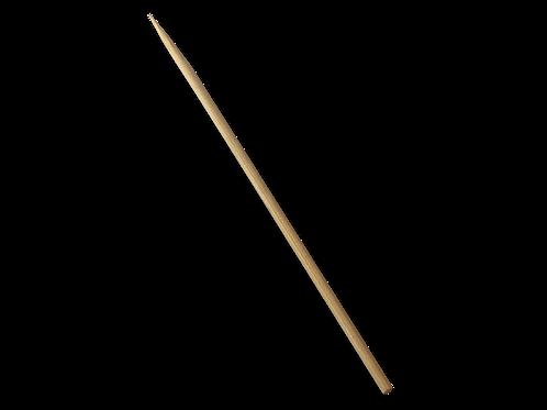 Bamboo Skewer (3x115mm)