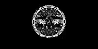 Authority-Magazine-Logo-1.png.webp