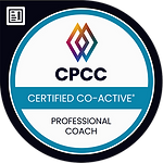 CCT_CPCC_Badge_edited_edited.png