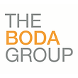 The Boda Group Logo.png